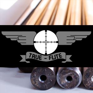 True-Flite