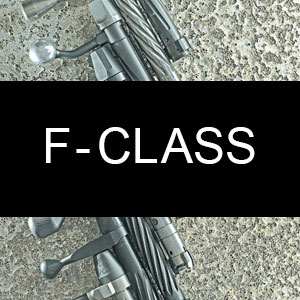 F Class